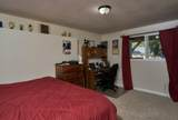 582 Girard Circle - Photo 21