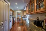 582 Girard Circle - Photo 4