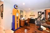 405 12th Street - Photo 29