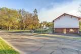 748 Siskiyou Boulevard - Photo 1
