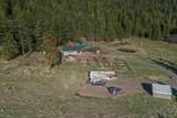 12632 Dead Indian Memorial Road - Photo 27