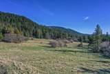 12632 Dead Indian Memorial Road - Photo 3