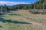12632 Dead Indian Memorial Road - Photo 33