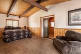 16570 Highway 97 - Photo 26