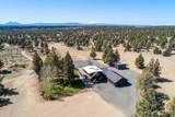 16570 Highway 97 - Photo 32