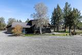 16570 Highway 97 - Photo 5