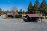 16570 Highway 97 - Photo 6