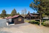 16570 Highway 97 - Photo 7