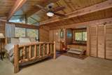 1609 China Gulch Road - Photo 12