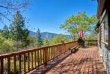 1609 China Gulch Road - Photo 2