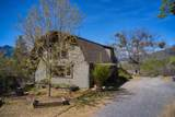 1609 China Gulch Road - Photo 26