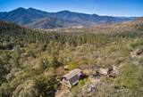 1609 China Gulch Road - Photo 3