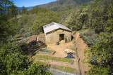 1609 China Gulch Road - Photo 33