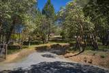 1609 China Gulch Road - Photo 35