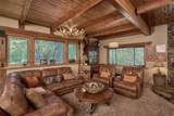 1609 China Gulch Road - Photo 5