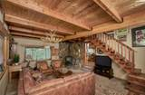 1609 China Gulch Road - Photo 6