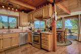 1609 China Gulch Road - Photo 7