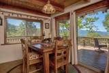 1609 China Gulch Road - Photo 8