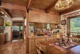 1609 China Gulch Road - Photo 9