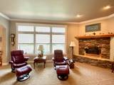 700 Seclusion Loop - Photo 12