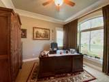 700 Seclusion Loop - Photo 14