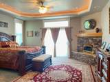 700 Seclusion Loop - Photo 15