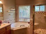700 Seclusion Loop - Photo 17