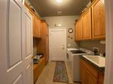 700 Seclusion Loop - Photo 18