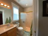 700 Seclusion Loop - Photo 21