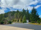 700 Seclusion Loop - Photo 22