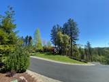 700 Seclusion Loop - Photo 28