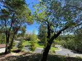 700 Seclusion Loop - Photo 4
