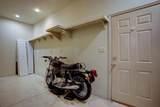 20874 Solstice Drive - Photo 39