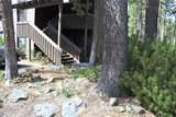 57376-25D1 Beaver Ridge Loop - Photo 1