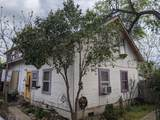 408 Edwards Street - Photo 1