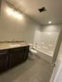 919 Maliah Avenue - Photo 10