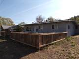 900-SE Willowdale Drive - Photo 1