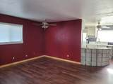 900-SE Willowdale Drive - Photo 4