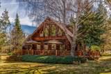 60627 Bozeman Trail - Photo 1