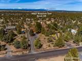 60627 Bozeman Trail - Photo 2