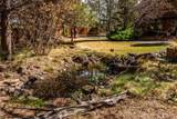 60627 Bozeman Trail - Photo 28