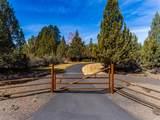 60627 Bozeman Trail - Photo 34