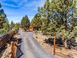 60627 Bozeman Trail - Photo 35