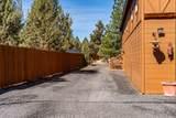 60627 Bozeman Trail - Photo 40