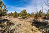 60627 Bozeman Trail - Photo 48