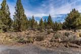 60627 Bozeman Trail - Photo 49