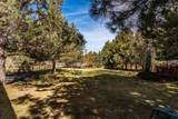 60627 Bozeman Trail - Photo 50