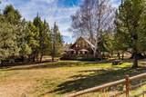 60627 Bozeman Trail - Photo 53