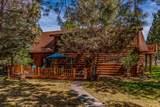 60627 Bozeman Trail - Photo 54