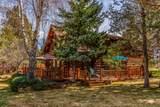 60627 Bozeman Trail - Photo 55